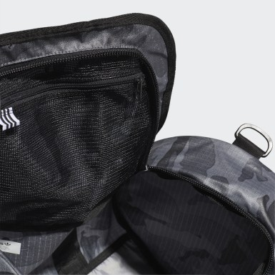 Gear Duffel Bag