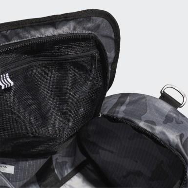 Gear Duffelbag
