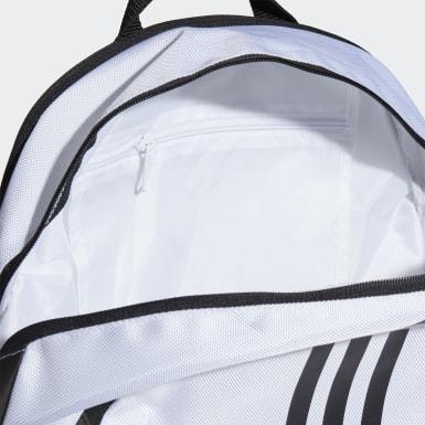 กระเป๋าสะพายหลัง Power 5 ID ความจุ 30 ล.