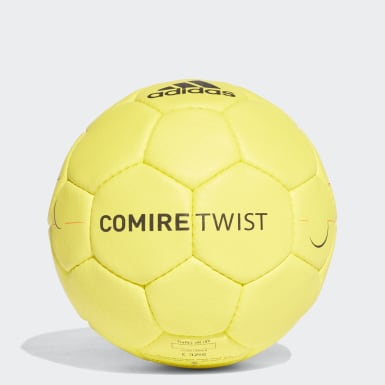 Bola Comire Twist