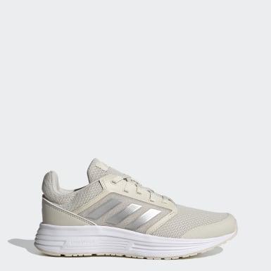 ผู้หญิง วิ่ง สีเทา รองเท้า Galaxy 5