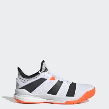 scarpe da ginnastica acquista per il meglio intera collezione Scarpe - Pallamano | adidas Italia