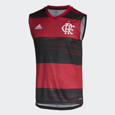 REGATA CR FLAMENGO 1
