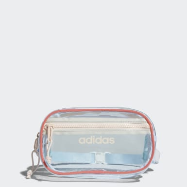 Training Multicolor Clear 2 Waist Pack