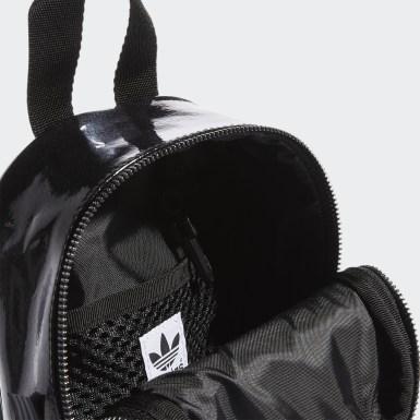 Women's Originals Multicolor Glitter Mini Backpack