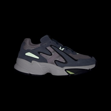 Sapatos Yung-96 Chasm