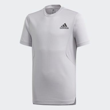 HEAT.RDY T-skjorte