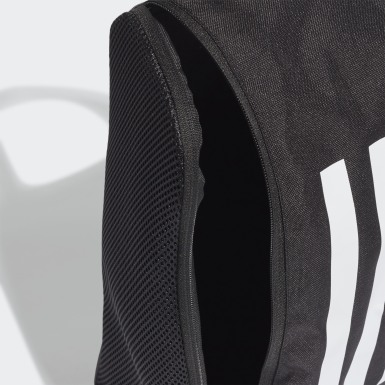 Tennis Black 4ATHLTS Shoe Bag