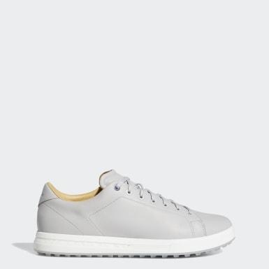 Chaussure de golf Adipure SP 2.0