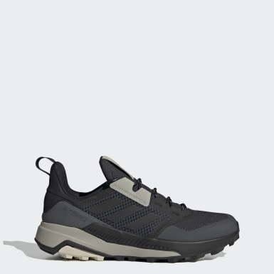 TERREX Μαύρο Terrex Trailmaker Hiking Shoes