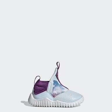 รองเท้า RapidaZen Frozen