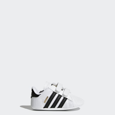 Plano Presta atención a carbohidrato  Infant & Toddler - Shoes | adidas Canada