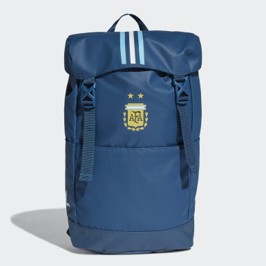 Mochila AFA BACKPACK