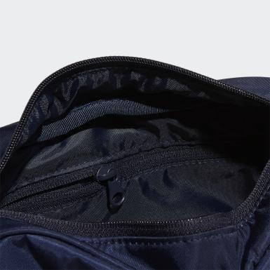 ผู้หญิง กอล์ฟ สีน้ำเงิน กระเป๋าขนาดเล็ก