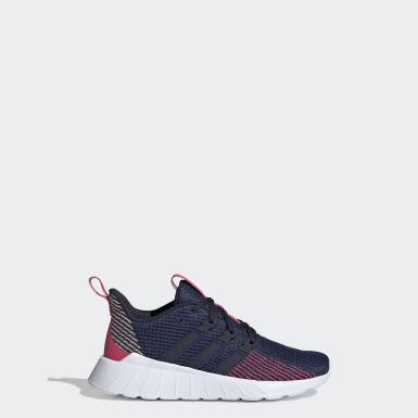 Questar Flow Shoes