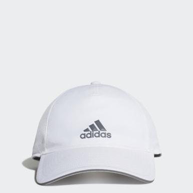 C40 Climalite Cap