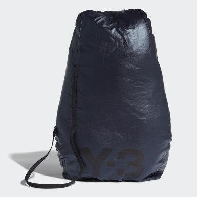 Y-3 Yohji II Backpack