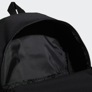 Sport Inspired สีดำ CLSC XL OD BP