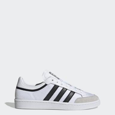 Americana Low Schuh