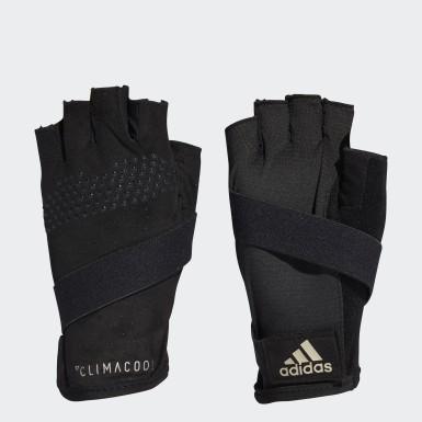 Climacool handsker