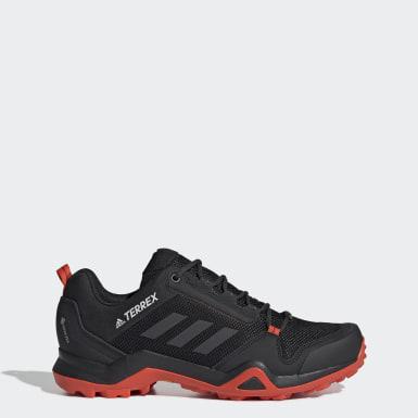 Terrex AX3 GORE-TEX Hiking Shoes