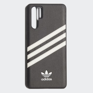 Originals Zwart Moulded case PU P30 Pro