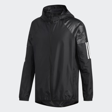 Heren Athletics zwart Sport 2 Street WND Jack