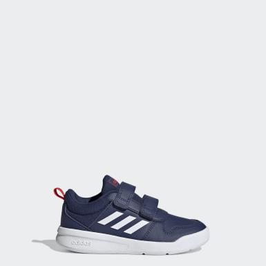 Kinder Running Tensaurus Schuh Blau