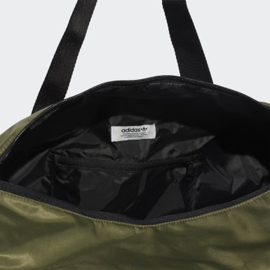 Packable Duffel Bag