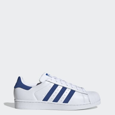 Chaussures Superstar Blanc | adidas France