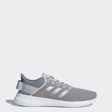 Chaussure Cloudfoam QT Flex