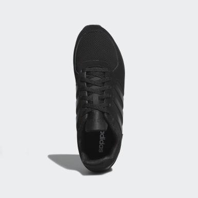 Zapatillas 8K Negro Hombre Sport Inspired
