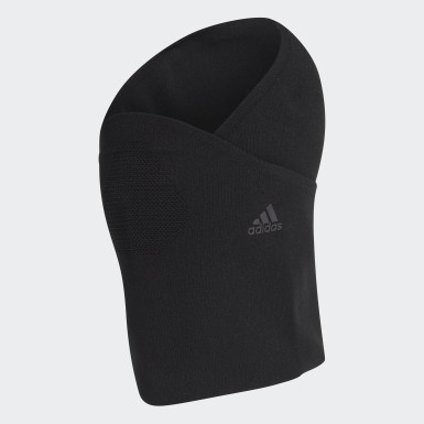 Nemeziz Neck Warmer