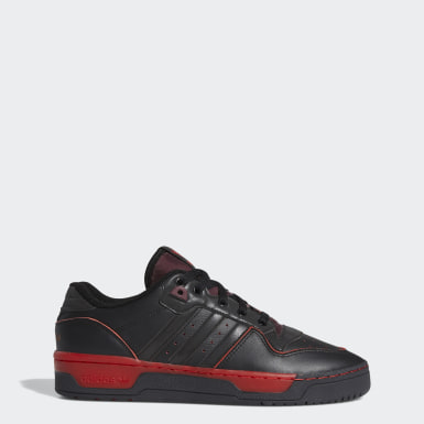 Sapatos Rivalry Low Star Wars