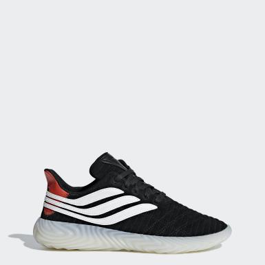adidas scarpe outlet uomo