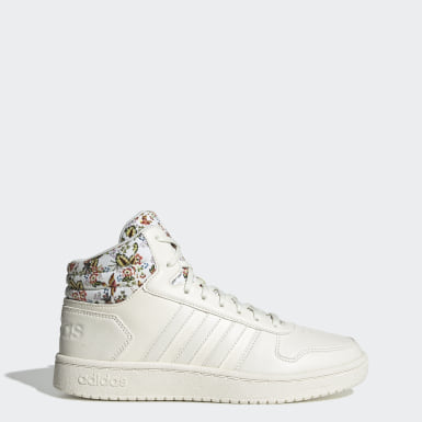 adidas floreale scarpe
