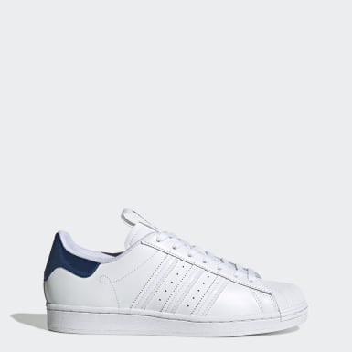 Superstar New York Shoes