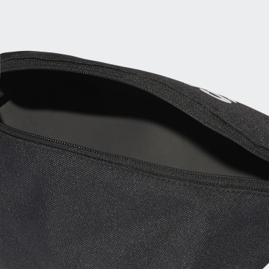 Daily Waist Bag Czerń