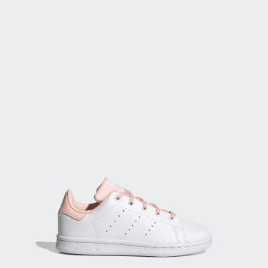 scarpe adidas stan smith bambina