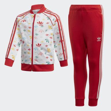 Спортивный костюм SST