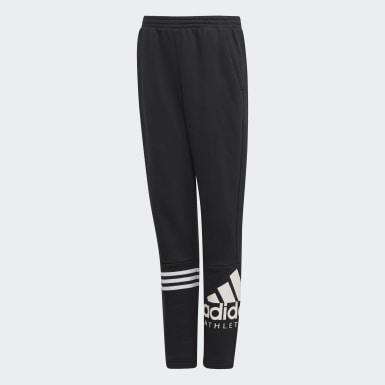 Vêtements Pantalons Lifestyle | adidas France