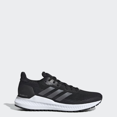 Women Running shoes sale | adidas