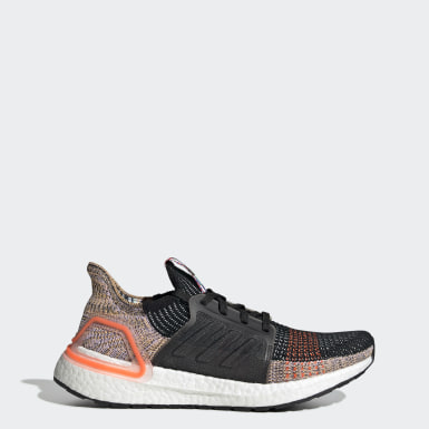 hot sales f94be 9e68b Women's Ultraboost Shoes | adidas US