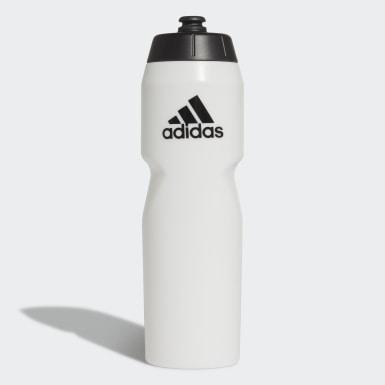 Training White Performance Bottle .75 L