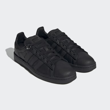 Originals Black 032C Campus Shoes