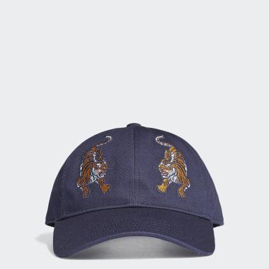 CNY Baseball Cap