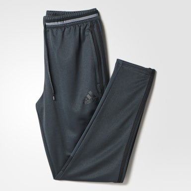 Condivo16 Training Pants