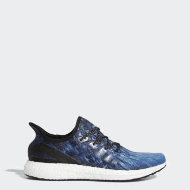 online store bfbe3 704d2 Running Shoes Sale and Clearance | adidas US