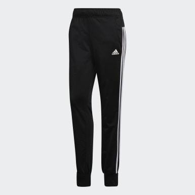 Designed 2 Move Cuffed Tracksuit Bottoms