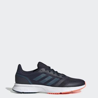 Zapatillas para correr Nova Flow Azul Hombre Running